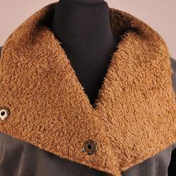 Kożuszek Joanny205. Model 0798