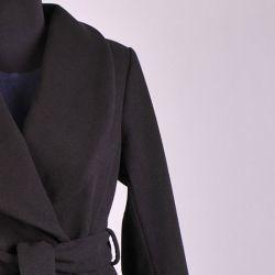 Płaszcz Model 0829