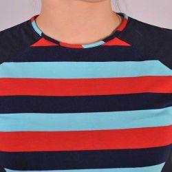 Koszulka do biegania. Model 0830