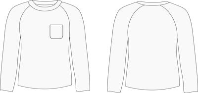 model-0760-a.png
