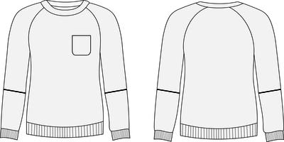 model-0762-a.png
