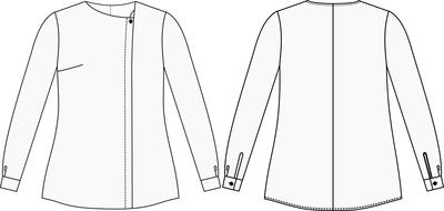 model-0793-a.png