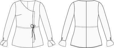 model-0793-b.png