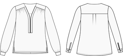 model-0794-a.png