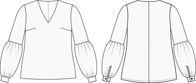 model-0795-a.png