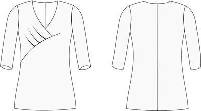 model-0835-a.png