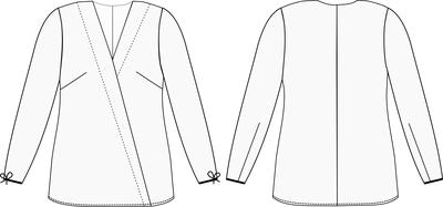 model-0841-b.png