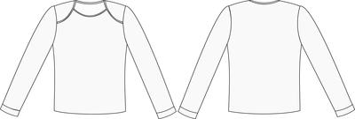 model-0852-c.png