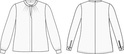 model-0854-a.png