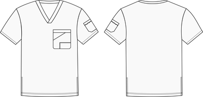 model-0866-a.png