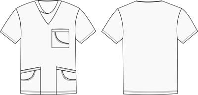 model-0866-c.png