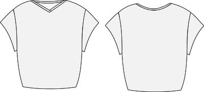 model-0891-c.png