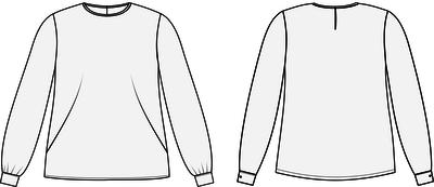 model-0909-b.png