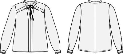 model-0914-a.png