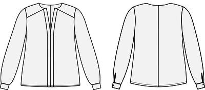 model-0914-b.png