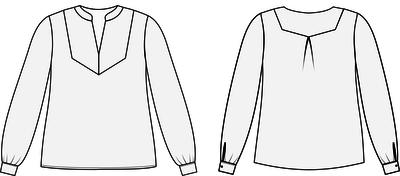 model-0918-a.png