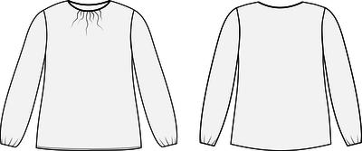 model-0925-b.png