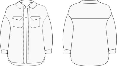 model-0977-a.png