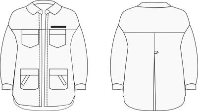 model-0977-b.png