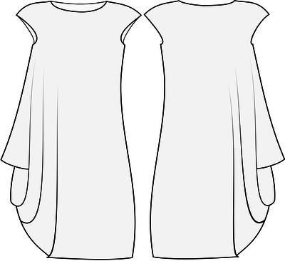 model-1054-a.png