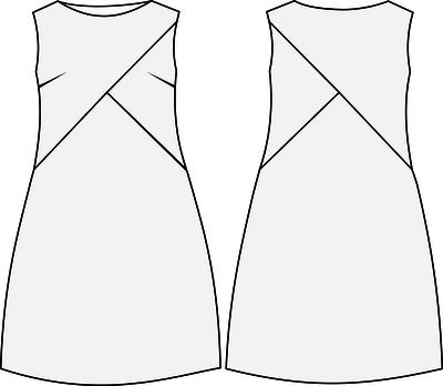 model-1066-d.png